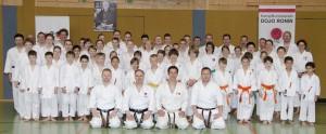 Technik Seminar 2014-05-17--18_Gruppenfoto